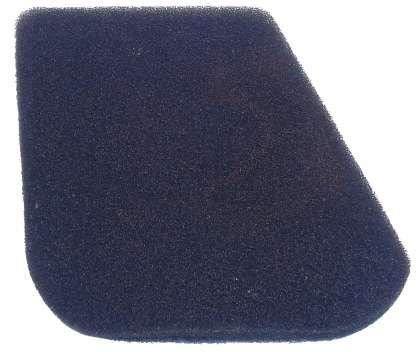 MY PARTS Filtro de aire de espuma compatible con modelos STERWINS PBC33 PBC43, p/n: