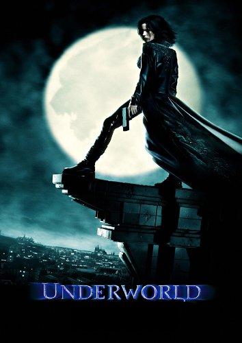 Underworld [dt./OV]