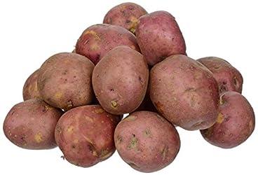 Red Potatoes, 5 lb