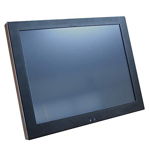 Ordenador industrial J1800 / J1900 / I3 / I5 / I7 32...