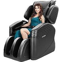 Ootori 2020 New Full Body Massage Chair