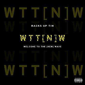 W.T.T.N.W