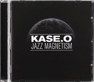 Kase O Jazz Magnetism