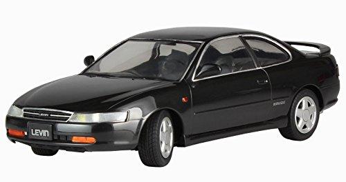 HASEGAWA 20254 1/24 Toyota Corolla Levin GT Apex Limited Edition