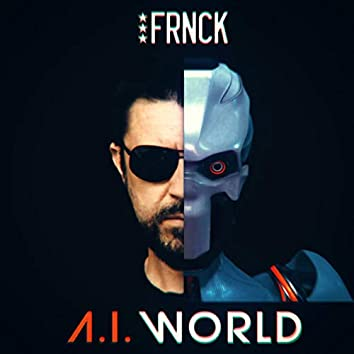 A.I. World