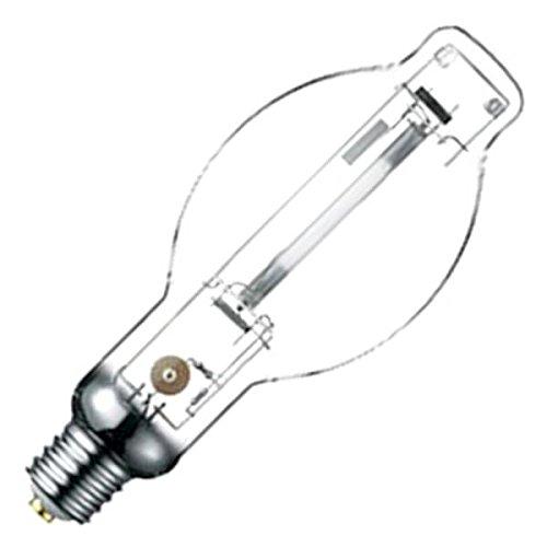 EYE Lighting 62443 - NH220CE/EN High Pressure Sodium Light Bulb
