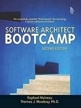 [(Software Architect Bootcamp)] [By (author) Raphael C. Malveau ] published on (December, 2003)