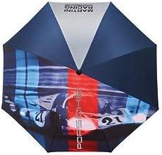 Suchergebnis Auf Für Martini Racing