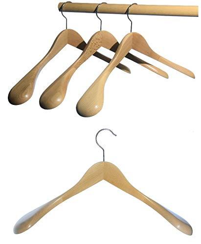 """Hagspiel -  """" Kleiderbügel aus"""