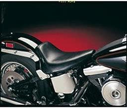 Le Pera LN-007 Bare Bones Solo Seat for Harley-Davidson Softail 1984-99 (904200)