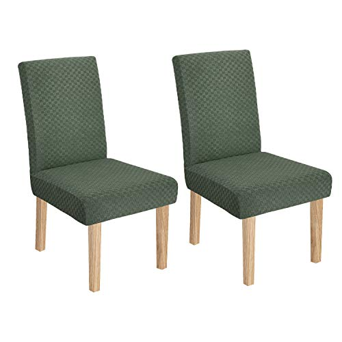 silla verde de la marca YEMYHOM