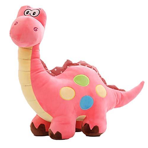 Oulensy 35cm Relleno Dinosaurio De Juguete De Felpa, Felpa Rellenó Dinosaurio Animal, Dinosaurio De Juguete para Los Regalos del Muchacho del Bebé Cumpleaños De Los Niños