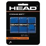 Head Xtremesoft Accesorio de Tenis, Adultos Unisex, Azul, Talla única