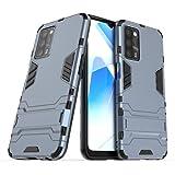 RanTuo Coque pour Huawei Nova 8 Pro 5G Housse, TPU + PC 2 en 1 Double Protection, Antichoc,...