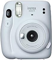 Câmera Instax Mini 11 - Branca