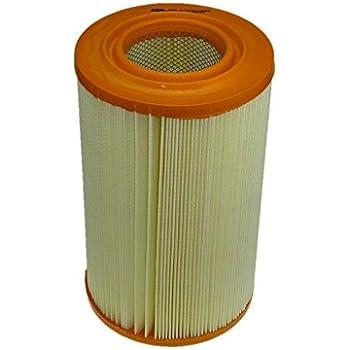 Purflux A1566 filtre /à air moteur