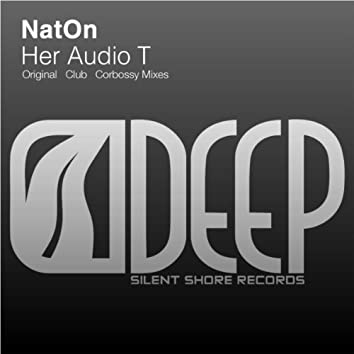 Her Audio T
