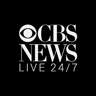CBS News - Fire TV