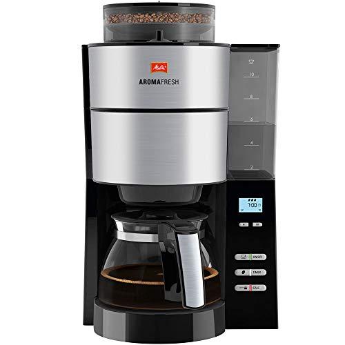 2x Melitta Original Filter 1x4 for Coffee Machine