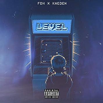 Level