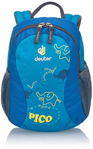 Deuter Family Pico Kindergartenrucksack 28 cm