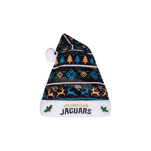 NFL Jacksonville Jaguars Plush