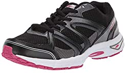 which is the best avia black shoes in the world