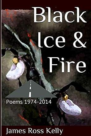 Black Ice & Fire