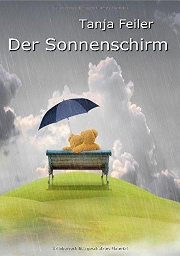 Der Sonnenschirm: Kinderbuch