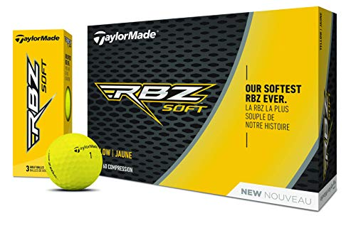 Bolas Golf Taylormade Tp5 Marca TaylorMade