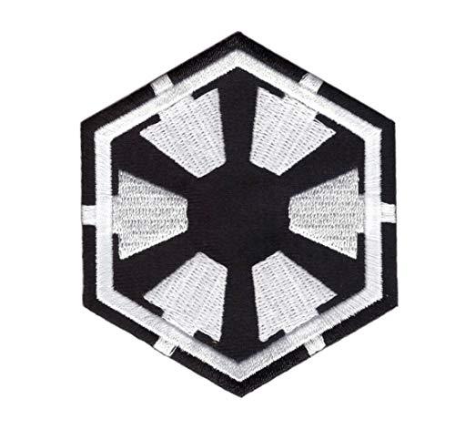 - Erwachsene Jedi Kostüme