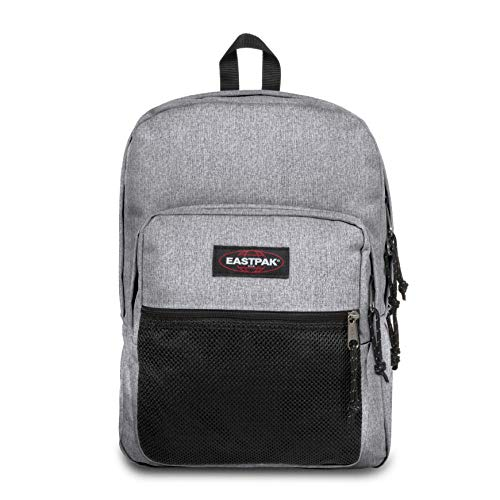 Eastpak Pinnacle Mochila  42 Cm  38  Gris  Sunday Grey