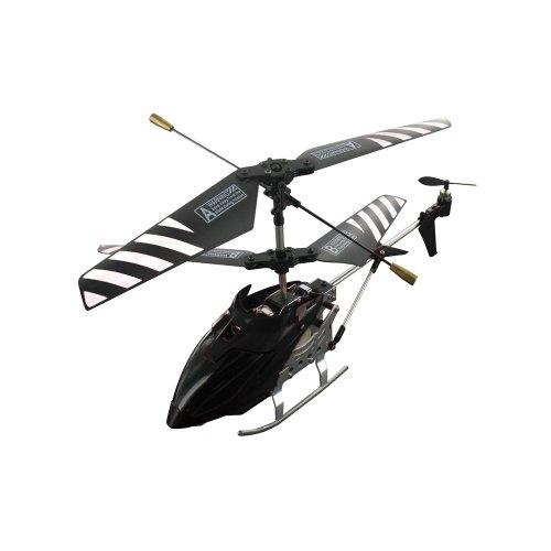 BeeWi BBZ301-A0 Elicottero controllato via Bluetooth del telefono