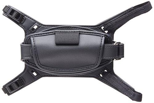 Panasonic–Handschlaufe–Schwarz–für Toughpad fz-m1(fz-vstm12u)
