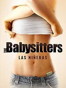 The Babysitters: Las Niñeras