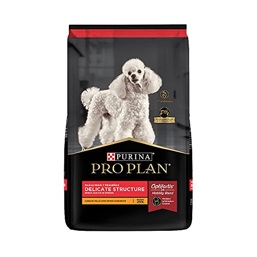 pro plan reduced calorie 3kg fabricante Purina