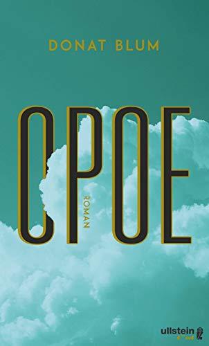 Opoe: Roman
