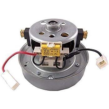 Compatible Aspiradora Motor Ydk para Dyson Dc02/ Dc05/ Dc08/ DC11/ DC19/ Dc20/ Dc21/ Dc29: Amazon.es: Hogar