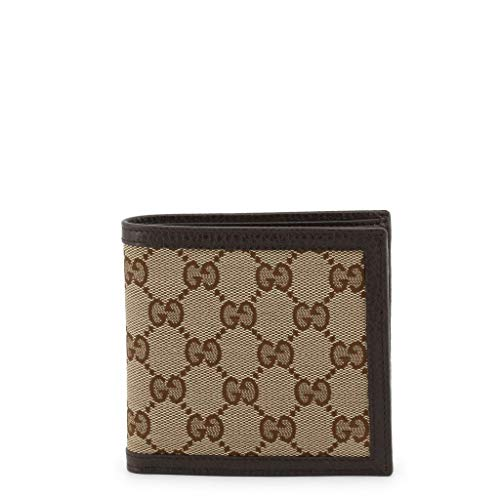 Gucci - 150413_KY9LN Men's Wallet BEST SELLER