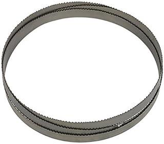 Sealey SM354B610BIM bandsåg blad 2100 x 20 x 0,8 mm 6/10tpi Vari-Pitch dubbelmetall