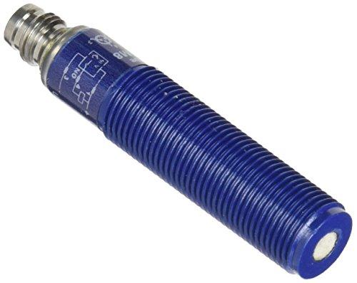 Telemecanique psn - det 51 02 - Detector ultrasonidos 100mm d12