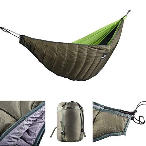 Danping Outdoor Hammock Underquilt/Isomatten Underblanket Für Hängematten