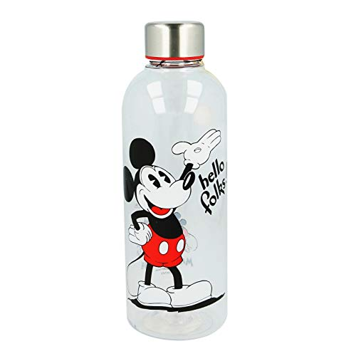 Mickey Mouse 01637 - Trinkflasche