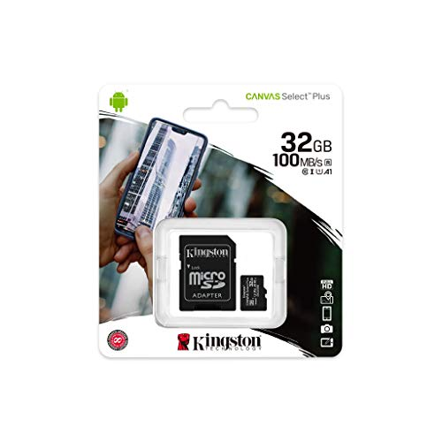 100MBs A1 U1 C10 Works with SanDisk SanDisk Ultra 128GB MicroSDXC Verified for Sony Xperia XA1 Dual by SanFlash