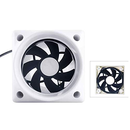 STRAW Potente Extractor de baño Extractor de ventilación Ventilador Fuerte para Cocina Inodoro Ventiladores de ventilación Ventiladores de Pared de conductos
