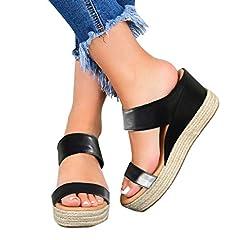 Clogs Slippers Schuhe