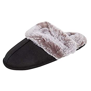 House slipper for house cleaners