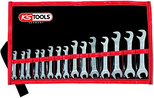 Ks Tools -   517.1700