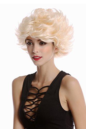 conseguir pelucas punky on-line