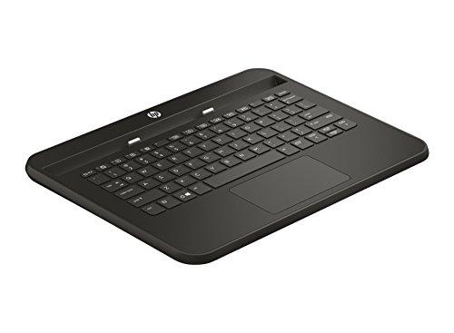 HP K7N19AA#ABB PRO 10 EE G1 KB Base Euro toetsenbord